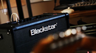Blackstar ID:Core Combo Amplifiers -- Play Anywhere, Play Better