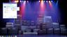 Blackstar ID:Core Combo Amplifiers -- PC USB Recording