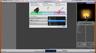 Blackstar ID:Core Combo Amplifiers -- Mac USB Recording