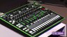 Roland AIRA TR-8 Performance Drum Machine