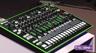 Roland AIRA TR-8 Performance Drum Machine