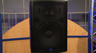 PreSonus StudioLive AI Active Integration Loudspeakers