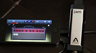 Apogee JAM 96k Guitar Interface for iPad