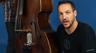 Audio-Technica Recording Basics – Upright Bass