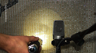 Audio-Technica Recording Basics – Electric Guitar