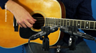 Audio-Technica Recording Basics – Acoustic Guitar