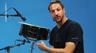 Audio-Technica Snare Drum Miking