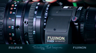 Fujinon How to Back Focus A Camera Lens
