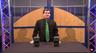 Genelec 8010 Active Studio Monitor