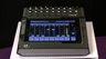 Mackie DL1608 Mixer with iPad Control