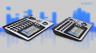QSC TouchMix 8 or 16 Channel Compact Digital Mixer - NAMM Demo Recreation