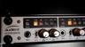 Audient ASP880 Microphone Preamplifier & AD Converter -- Drum Video