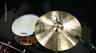 Audio-Technica Basic Drum Recording – The Hi-Hat
