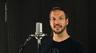 Audio-Technica Basic Recording Techniques – Voice Over