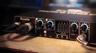 usrite Saffire Pro 24 FireWire Audio Interface