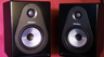 Samson ResolvSE5 2-Way Active Studio Reference Monitor