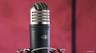 Samson MTR101A Condenser Microphone Kit