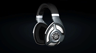 Sennheiser HD 700 Open-Aire Hifi Headphones