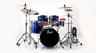 Pearl Export Series Drum Kits