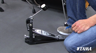Tama Drums Iron Cobra 600 Single Bass Drum Pedal Review