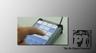 PI Engineering X-Keys -- MacroWorks Keystroke Feature Review