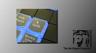 PI Engineering X-Keys -- MacroWorks SPAMKiller Review