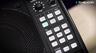 TC Helicon VoiceSolo FX150 Personal PA & Processor/Monitor