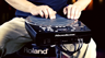 Roland HandSonic HPD20 Digital Percussion Controller Review