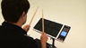 Roland SPD-30 OCTAPAD -- Percussion Kit Performance Review