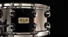 Tama Drums S.L.P. Black Brass Snare Drum Review