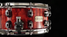 Tama Drums S.L.P. Bubinga Snare Drum Review