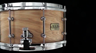 Tama Drums S.L.P. G-Maple Snare Drum Review