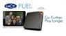 LaCie Fuel USB3 Wireless External Hard Drive Review