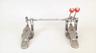 Gibraltar 9711G-DB G-Class Double Bass Pedal Overview