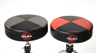 Gibraltar Drum Throne Series Overview
