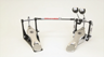 Gibraltar 5711 Single and Double Bass Pedal Review