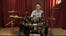 Yamaha 5-Piece Stage Custom Birch Shell Drum Kit Review
