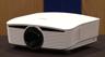 Optoma ProScene W505 Series Projector