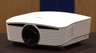 Optoma ProScene EH505 Series Projector