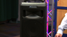 AmpliVox SW800 Titan Portable PA
