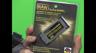 Hoodman SDHC/SxS Memory Adapter Kit