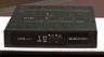 Lab.Gruppen LUCIA Commercial Amplifier Review