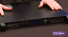 Lab.Gruppen IPD 2400 Power Amplifier Review