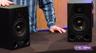 "ADAM Audio A7X 7"" Near-Field 2-Way Active Studio Monitor Review"