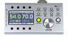 Grace Design m905 Reference Monitor Controller Overview