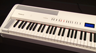 Roland FP-80 88-Key Digital Piano Overview