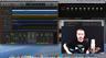 Mission Engineering Gemini USB Demo Review