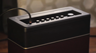 Line 6 AMPLIFi – Powerful Guitar Amp