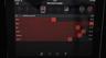 Line 6 AMPLIFi – Instant Guitar Tone Matching