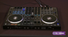 Reloop Terminal Mix 8 USB Serato DJ Controller Review